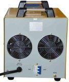 Machine de soudure de TIG de pouls de l'inverseur AC/DC