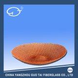 Acoplamiento de aluminio fundido de la filtración del agua de la fuente china del fabricante
