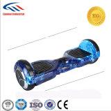 China In het groot Hoverboard