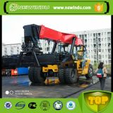 Sany 운반 기계 Srsc4531g-P 78.65 톤 콘테이너 범위 쌓아올리는 기계