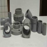 Tubo di pressione del tubo Fitting/CPVC di CPVC fatto in Cina