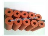 Rouleau de silicones d'accessoires de transfert thermique de TM-Sr pour la machine de Prining (TM-SR)
