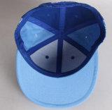 De Kappen van het Honkbal van de sport GLB Snapback GLB