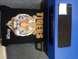 Impressora do t-shirt do DTG da máquina de impressão da bandeira de pano de Digitas do tamanho A3