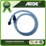 """Venturi de irrigação de 1/2"""" com o tubo de injector de Aplicação de Fertilizante"""