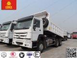 Sinotruck HOWO 371HP 6X4の頑丈なダンプかダンプカートラック