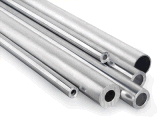Grosse Eingabe-Stranggussmaschine für kostbares Metallplatten, Rod, Gefäße