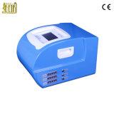 Beste 24 Lymphentwässerung-Maschine Luftsack-Luft Pressotherapy Lymphe-Entwässerung-/Infrared-Pressotherapy