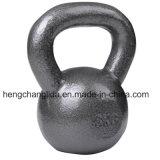 Caldaia di sollevamento Bell di addestramento della Bell Weightl della caldaia di forma fisica
