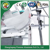 Macchina per l'imballaggio delle merci di vendita calda di Gluer del dispositivo di piegatura di prezzi bassi