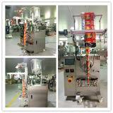 Automatische vertikale Verpackmaschine für das Startwert- für Zufallsgeneratorpacken (kundengerecht)