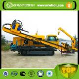 Appareil de forage directionnel horizontal Machine Xz1000A