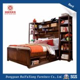 B312 Bed