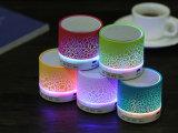 Bluetooth Lautsprecher-bewegliche drahtlose Lautsprecher für Telefon musikalische Hand-Freie Subwoofer Audiolautsprecher