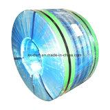 AISI 304 Edelstahl-Blatt mit Oberfläche des gute Qualitätsheißer Verkaufs-2b 0.3 mm-Stärken-Fabrik-Lieferant