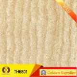 плитки пола серии песчаника тела 600X600mm полные (YV6B006)