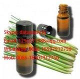 Petróleo 100% puro natural puro do nardo dos extratos das plantas