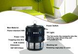 4.5W気流の交流電力の屋内カのキラーライト