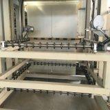 Machine de découpage concrète de fil de Blcok de mousse de matériau de construction de Gyc-60b