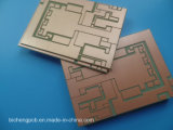 9つのOzのアルミニウム基礎の重い銅PCBは側板を選抜する