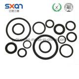 De RubberO-ringen van de Weerstand van de corrosie FKM voor de RuimtevaartApparatuur van de Auto's van Schepen