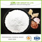 Ximi sulfato de bario de la venta directa de la fábrica del grupo