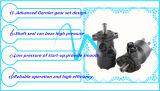 Motore idraulico del BMP (OMP)