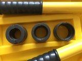 Outil de sertissage hydraulique Pex Pipe Tube (CW-1632)
