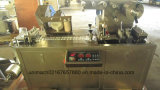 Máquina de embalagem quente da bolha da venda Dpb-80 Alu-Alu