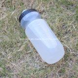 Бутылка напольного спорта новых продуктов 2017 с сторновкой