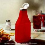[500مل] [1ل] [هدب] مايونيز زجاجة بلاستيكيّة [موولد] آلة