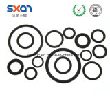 Standard Non standard Sizes HNBR Rubber O ring