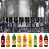 Hochwertiges Papaya-Saft-abfüllendes Gerät/Produktionszweig