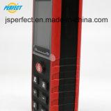 Nuovo telemetro poco costoso tenuto in mano 40m del laser della visualizzazione di angolo di Digitahi Cina
