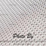Из сетки фильтра сетчатый фильтр из нержавеющей стали