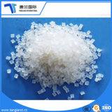CPL Materieel Nylon 6 Spaander Chips/PA6/Nylon-6/Polyamide -6/Polyamide 6