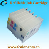 932 HP 933 Cartucho de tinta para impresora HP Officejet 7510 7610 7612