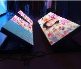 L'espace performent P2.5 Mini Affichage LED super