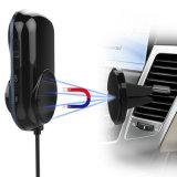 고품질 신제품 최신 판매 Bc30 Bluetooth 차 장비 MP3 선수 FM 전송기