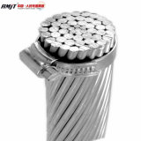 La norma DIN 48201 Todo conductor de aleación de aluminio AAAC