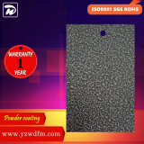 工場ISO 9001sample Available Aluminium DIY Dry Powder Coating Paint