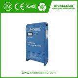 Haut Everexceed Frequency-Nchf Thyristor monophasés ou triphasés/ redresseur-chargeur de batterie, DC UPS industrielle ; 150W-5000W, 90- 400VDC