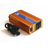 A DC AC Home aparelho 800W de saída de energia solar com inversor de onda senoidal modificada