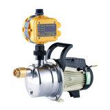 자동적인 압력 통제를 가진 Aujets 각자 프라이밍 제트기 펌프 정원 펌프