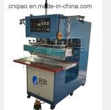 De Machine van het Lassen van de Hoge Frequentie van de Dekking van de vrachtwagen voor Geteerd zeildoek, Tent, het Verzegelen van de Membranen van pvc
