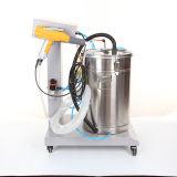 Gute Qulaity Pd-201 manuelle elektrostatische Puder-Beschichtung Equpiment