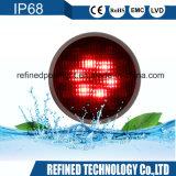 Indicatori luminosi subacquei inossidabili della piscina di alto potere PAR56 IP68 12V LED
