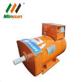 플랜트 농장 기술설계를 위한 24kw AC 다이너모 Generador 두 배 방위