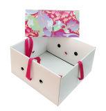Бесплатный дизайн цвет фруктов Подарочная упаковка