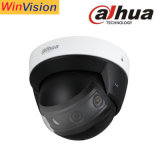 Caméra IP 180 Degré Dahua Ipc-Pdbw Alhua8802-A180 2MP Dôme IR large angle de visualisation 180 degrés caméra de vidéosurveillance